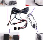 spot-flood-led-work-driving-light-wiring-loom-harness-12v-40a-3