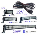 spot-flood-led-work-driving-light-wiring-loom-harness-12v-40a-4