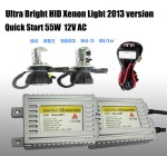 start-slim-xenon-hid-kit-1