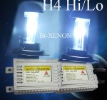 start-slim-xenon-hid-kit-2