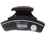 steering-wheel-bluetooth-car-kits-mp3-fm-transmitter-2