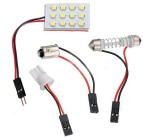 t10-ba9s-12-led-smd-pure-white-interior-3