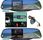 tft-bluetooth-handsfree-kits-bluetooth-stereo-handsfree-rearview-mirro-01