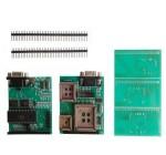 tms-nec-912-for-adaptor-for-2013-new-upa-usb-programmer-v1.2-1