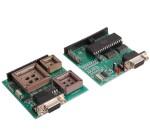 tms-nec-912-for-adaptor-for-2013-new-upa-usb-programmer-v1.2-2