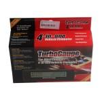 turbo-gauge-iv-scan-tool-4-in-1-8