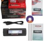turbo-gauge-iv-scan-tool-4-in-1-9
