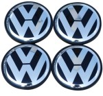 vw-touareg-04-08-wheel-center-hub-cap-3562-1