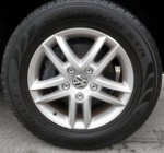 vw-touareg-04-08-wheel-center-hub-cap-3562-3