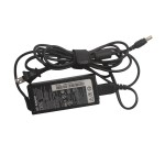 wall-charger-for-ibm-t30-2