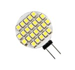 warm-white-g4-24-smd-lamp-light-car-bulb-12v-ac-2