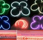 white-bmw-angel-eye-halo-light-ccfl-bmw-e46-nonprojector-5