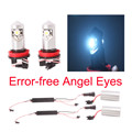 white-hig-power-bmw-angel-eyes-new-picture-le68-120