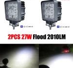 x-27w-flood-led-work-light-12v-24v-1