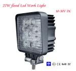 x-27w-flood-led-work-light-12v-24v-2