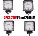 x-27w-flood-led-work-light-12v-24v-3