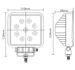 x-27w-flood-led-work-light-12v-24v-4