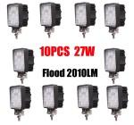 x-27w-flood-led-work-light-12v-24v-5
