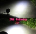 x-27w-flood-led-work-light-12v-24v-6
